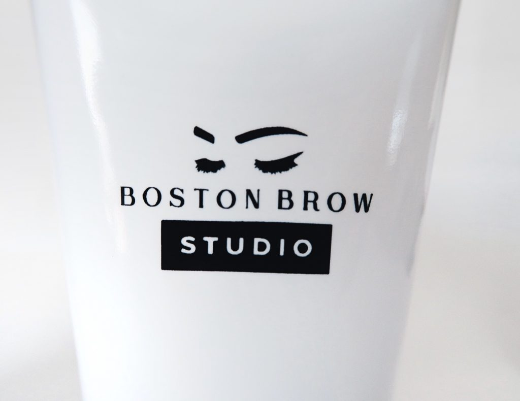 Boston Brow Studio Skincare Review