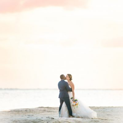 Best Grand Cayman Wedding Vendors Part I
