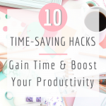 time saving feature 150x150 - 10 Time-Saving Hacks To Boost Your Productivity