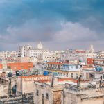 Quick Tips For Traveling To Cuba