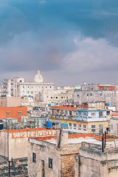 quick tips for traveling to cuba 2 400x600 - Quick Tips For Traveling To Cuba