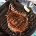 how to grill the perfect steak 3 125x125 - How to Grill the Perfect Steak